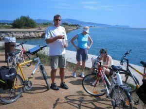 Catalunya cycling