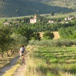 italy_umbria_Cycle