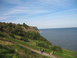 Coast to Coast Walk 2