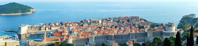Dubrovnikpanormanic