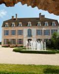 Chateaux Pommard