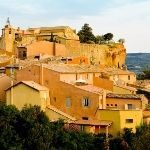 Provence Gastronomic Cycling