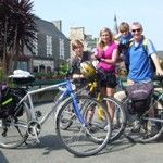 france_brittany_Family-cycling (1)