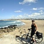 portugal_beira_Cycling-from-Porto