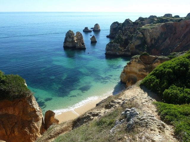 portugal_algarve_Beach-s