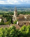 Hilltop_Villages_of_Provence_Cycling