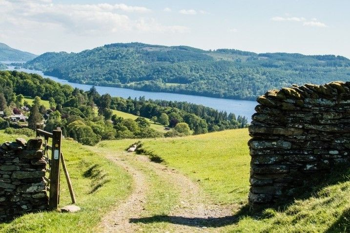 Lake-Windermere-scc by Andrew H flickr