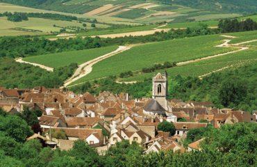 000061_france_burgundy_image-g.jpg