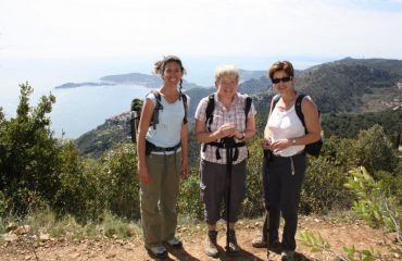 0000b0_france_french-riviera_Coastal-views-in-Fre-g.jpg