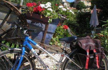 0000ca_france_loire_Headwater-bike-leani-g.jpg