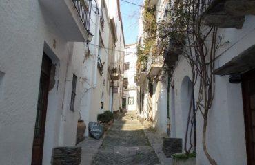 0000db_spain_catalunya_Side-street-g.jpg