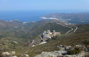0000e0_spain_catalunya_Catalunya-coast--and-g.jpg
