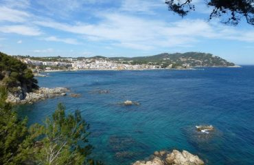 0000ea_spain_catalunya_Coastal-view-g.jpg