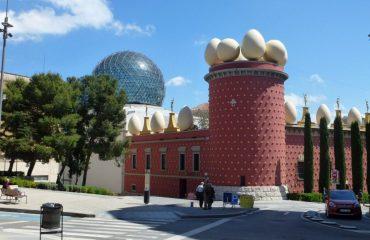 0000f6_spain_catalunya_Building-in-Girona.-g.jpg