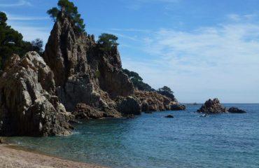 000102_spain_catalunya_Beach-front-whilst-c-g.jpg