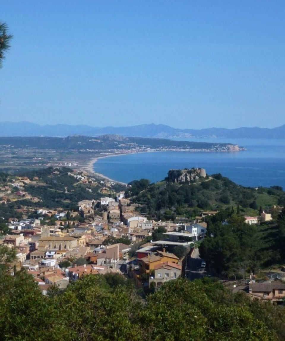 000127_spain_catalunya_Coastal-views---Baix-g.jpg
