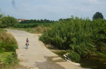 000135_spain_catalunya_Woman-cycling-on-roa-g.jpg