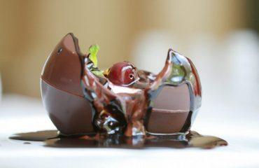 0001a6_france_tarn-cevennes_Dessert-image--g.jpg