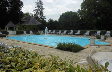 0001ba_france_loire_Pool-facilities-g.jpg