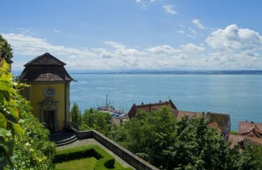 0001f6_austria_lakeconstance_Sea-view-g.jpg