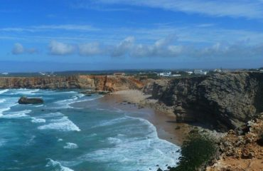00024f_portugal_algarve_Coastal-routes-in-Th-g.jpg