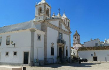 000250_portugal_alsace_Church-building-in-A-g.jpg