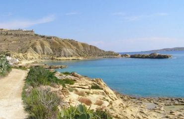 000255_gozo_Coastal-routes-in-Go-g.jpg