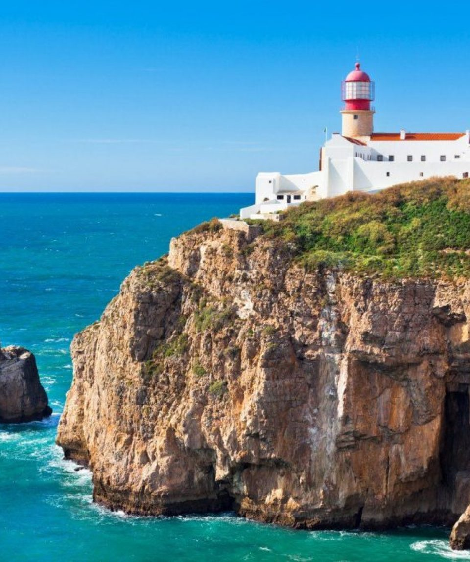 000257_portugal_algarve_The-Algarve-walking--g.jpg