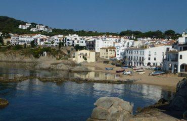 0002fd_spain_catalunya_Beach-at-Calella-de--g.jpg
