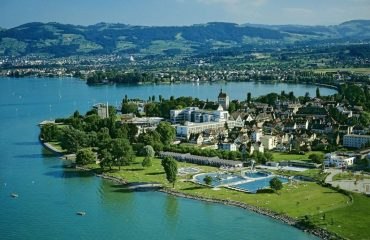 000392_lakeconstance_Arbon-town-and-lake--g.jpg