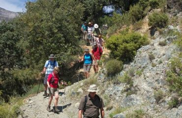 0003f0_spain_andalucia_Group-of-walkers-in--g.jpg