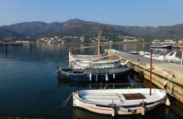 0003f3_spain_catalunya_Harbour-in-Catalunya-g.jpg