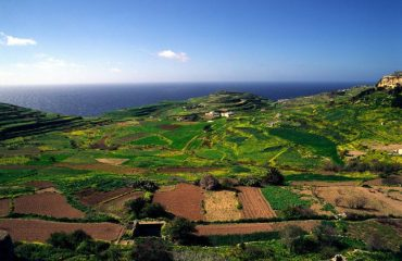 0003f7_gozo_Gozo-countryside-and-g.jpg