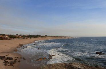 000419_portugal_Beach-front-in-weste-g.jpg