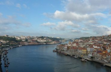 00041f_portugal_River-Douro-starting-g.jpg