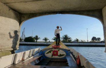000420_portugal_Molinceiro-boat-trip-g.jpg
