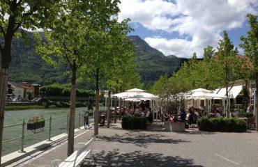000426_austria_salzburg_Cafe-at-Bad-Ischl,-A-g.jpg