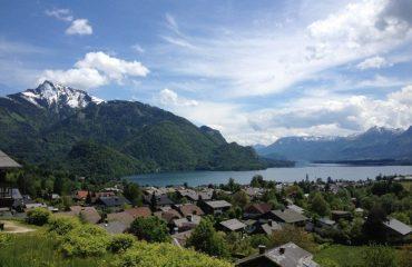 000428_austria_salzburg_Town-and-mountain-ra-g.jpg