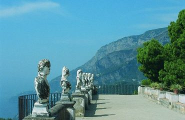000460_italy_bay-of-naples_Villa-Cimbrone,-Rave-g.jpg