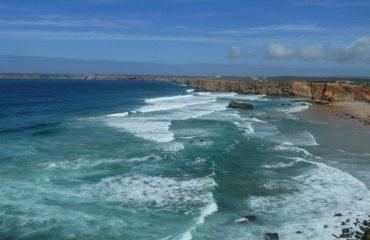 000494_portugal_algarve_Altantic-ocean--g.jpg