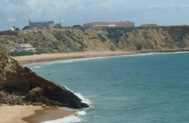 000497_portugal_algarve_Beach-at-Sagres-g.jpg