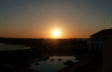 00049d_portugal_algarve_Algarve-Evening-Suns-g.jpg