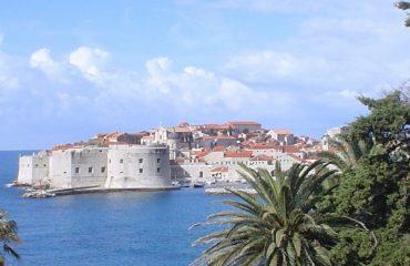 0004c7_croatia_Dubrovnik-g.jpg