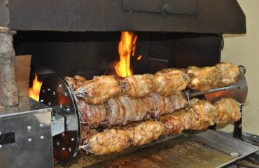 0004e9_italy_venetia_Spit-roast-at-LAlbar-g.jpg