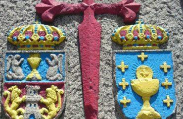 0004f6_spain_galicia_Galicia-wall-art-in--g.jpg