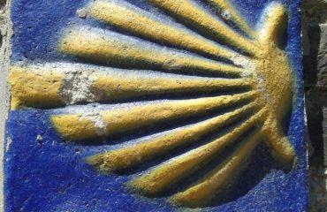 0004f7_spain_galicia_Wall-art-in-Galicia,-g.jpg