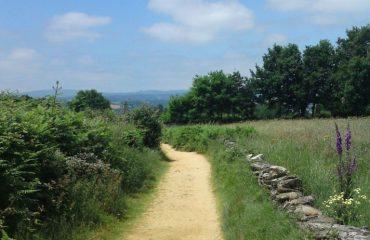 0004f8_spain_galicia_Countryside-fom-path-g.jpg
