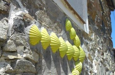 0004f9_spain_galicia_Wall-art-in-Galicia,-g.jpg