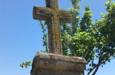 0004fc_spain_galicia_Culural-landmarks-in-g.jpg