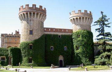 00051c_spain_catalunya_Castillo-de-Peralada-g.jpg